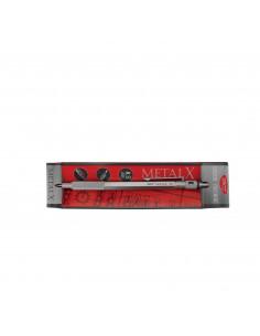 Creion Mecanic Daco 0.5 mm Metalx