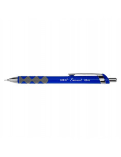 Creion Mecanic Daco Eminent 0.5 mm - Albastru