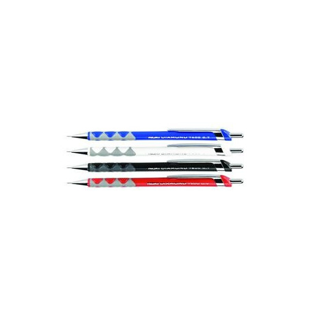 Creion Mecanic Noki 0.7 mm Diamond - Negru