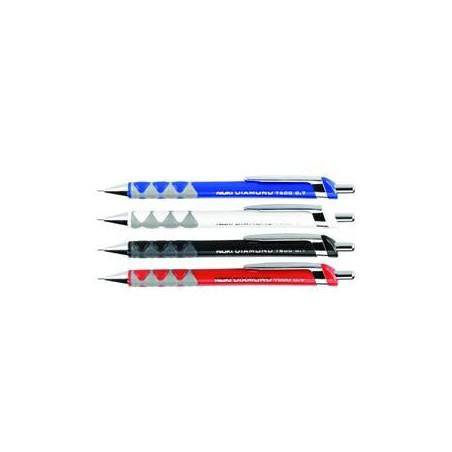 Creion Mecanic Noki 0.7 mm Diamond - Rosu