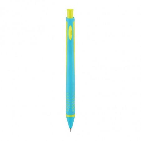 Creion Mecanic Deli, 0.5 mm