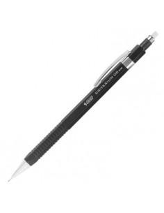 Creion mecanic BIC Criterium, 0.5 mm, 12 buc/cutie