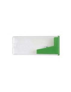 Ascutitoare Faber-Castell Plastic Cu Container standard