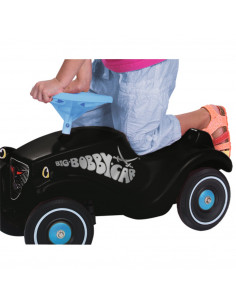 Masinuta de impins Big Bobby Car Classic Sansibar