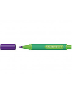Liner Schneider Link-It 1.0 mm Violet