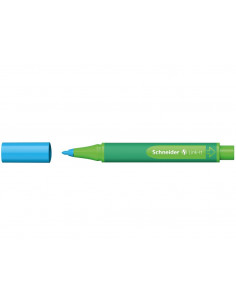 Liner Schneider Link-It 1.0 mm Bleu