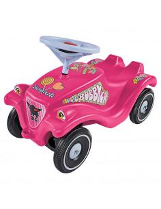 Masinuta de impins Big Bobby Car Classic candy