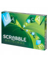 Joc Mattel Games Scrabble original in limba romana