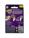 Carti de joc Mattel Games Uno Flip