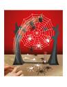 Joc Noris Spiderweb