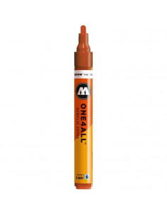 Marker acrilic Molotow ONE4ALL™ 227HS, 4 mm, lobster