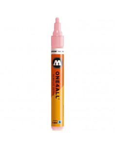 Marker acrilic Molotow ONE4ALL™ 227HS, 4 mm, skin pastel