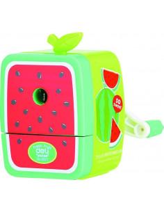 Ascutitoare Fixa Deli Model Fructe