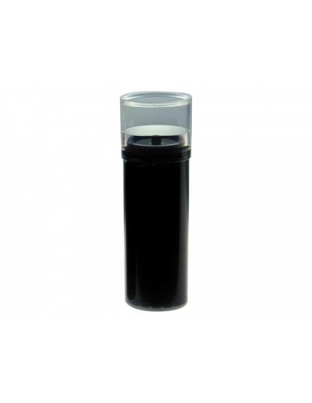 Rezerva Marker Permanent Pilot Vsuper Color - Negru