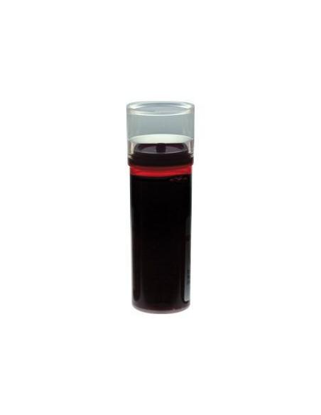 Rezerva Marker Permanent Pilot Vsuper Color - Rosu