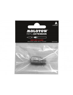 Molotow Refill Extension Series A Easy