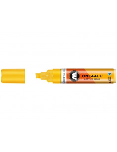 Marker acrilic Molotow ONE4ALL 327HS, 4 - 8 mm