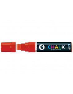 Molotow Chalk Marker, 15 mm