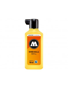 Molotow ONE4ALL Refill, 180 ml