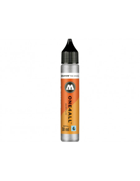 Molotow ONE4ALL Refill, 30 ml