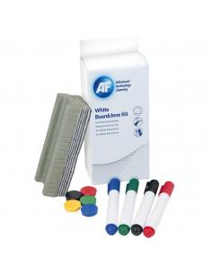 Kit Whiteboard Af