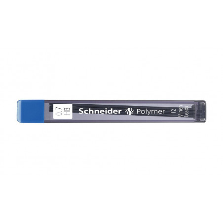 Mina Schneider Pentru Creion Mecanic 0.7 mm