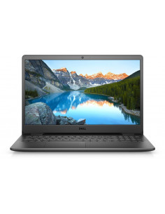 Laptop Dell Inspiron 3501 15.6-inch FHD (1920 x 1080)