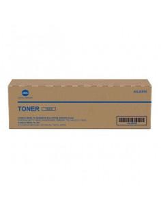 Cartus Toner Original Konica Minolta TN-322 A33K050 Black, 28800 pagini