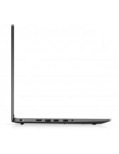 Laptop Dell Inspiron 3501 15.6-inch HD (1366 x 768) Anti-glare