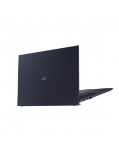 Laptop Business Ultraportabil ExpertBook ASUS 14.0- inch