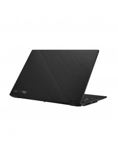 Laptop Gaming ASUS ROG Flow X13 13.4-inch Touch screen 1920 x