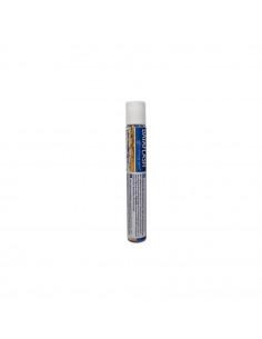 Tub cu lichid pentru curatare (indepartare) etichete, 15ml