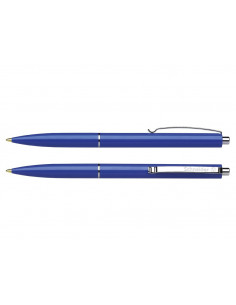 Pix Schneider K15 0.4 mm Albastru