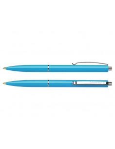 Pix Schneider K15 0.4 mm Bleu