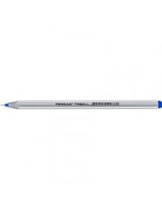 Pix Pensan Triball 1.0 Mm Albastru