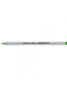 Pix Pensan Triball 1.0 Mm Verde