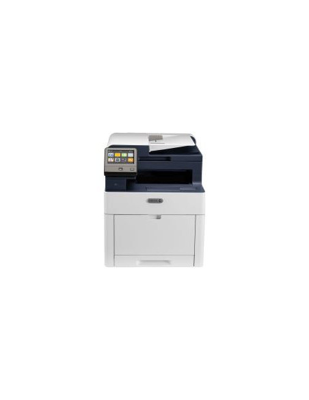 Multifunctional color WorkCentre 6515DN