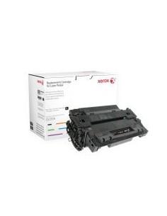 Toner echivalent cu HP CE255A (HP 55A) / Canon CRG-324