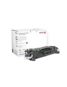 Toner echivalent cu HP CE505A (HP 05A) / Canon CRG-119 / GPR-41