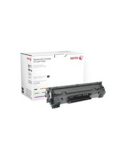Toner echivalent cu HP CE278A (HP 78A) / Canon CRG-126 / CRG-128
