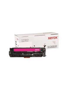 Toner magenta echivalent cu HP CF383A (HP 312A)
