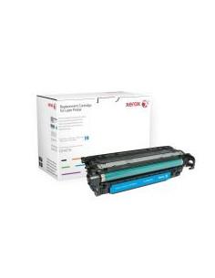Toner cyan echivalent cu HP CE401A (HP 507A)