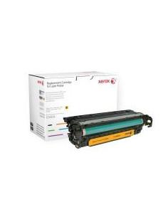 Toner yellow echivalent cu HP CE402A (HP 507A)