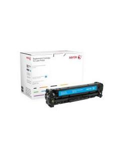 Toner cyan echivalent cu HP CE411A (HP 305A)