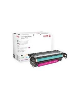 Toner magenta echivalent cu HP CE403A (HP 507A)