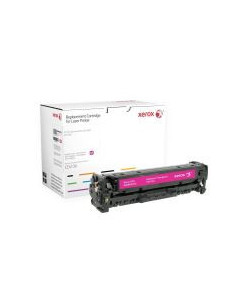 Toner magenta echivalent cu HP CE413A (HP 305A)