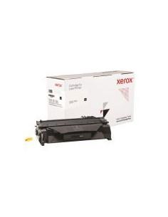 Toner black echivalent cu HP CF380A (HP 312A)