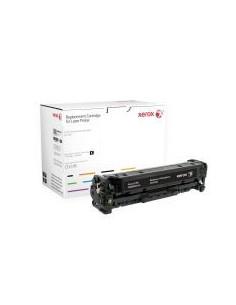 Toner black echivalent cu HP CE410X (HP 305X)