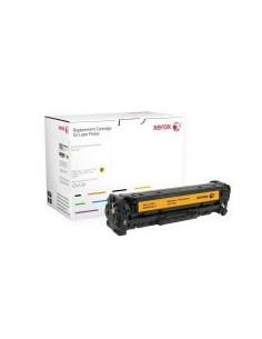 Toner yellow echivalent cu HP CE412A (HP 305A)