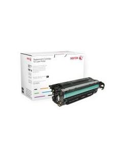 Toner black echivalent cu HP CE400A (HP 507A)